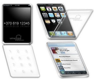 phone_tech