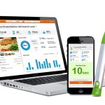 Great Free Apps for Finding Healthy Food