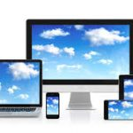 Optimize your Site for Smartphones, Tablets and other Devices