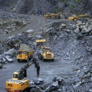 How Technology is Advancing the Mining Industry
