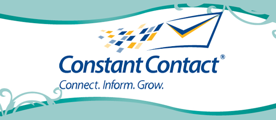 contant-contact-review